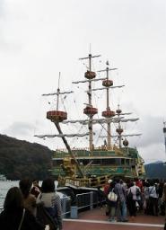 芦ノ湖1.jpg