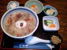 kayuHI380001001(1).JPG