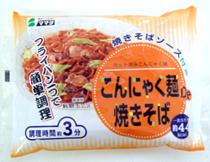 konn_yakisoba.jpg