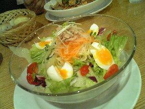 ツナと半熟卵のサラダパスタ.jpg