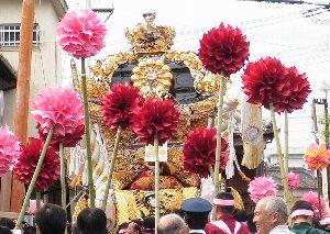 2007 秋祭り1.jpg
