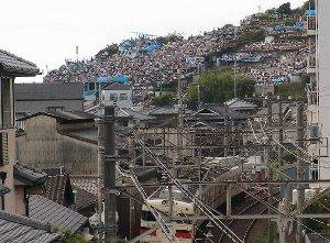 2007 秋祭り2.jpg