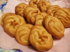 手作りクッキー.jpg