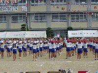 2007 運動会 ラジオ体操.jpg