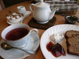 こだわりの紅茶やさん.jpg