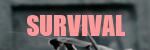 SURVIVALを聴いてみよう!