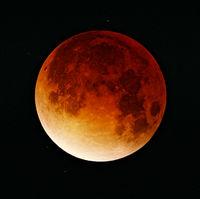 200px-Lunar-eclipse-09-11-2003.jpg