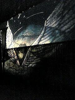 2009-08-04 20:25:03