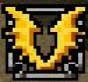 ギルド紋章