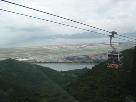 2010 夏香港 58.JPG