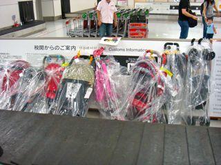香港空港2.jpg