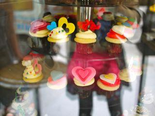 シドニーカップケーキ2.jpg