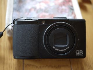 リコーカメラ.jpg