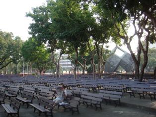 2009 秋台湾 19.JPG