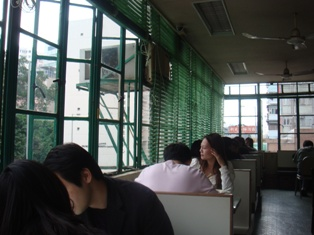 2010 冬香港 48.JPG