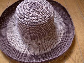 2011夏帽子.jpg