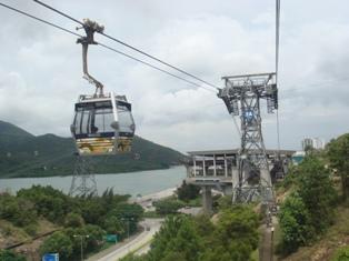 2010 夏香港 52.JPG