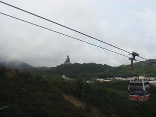 2010 夏香港 54.JPG