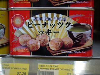 シドニーマーケット3.jpg