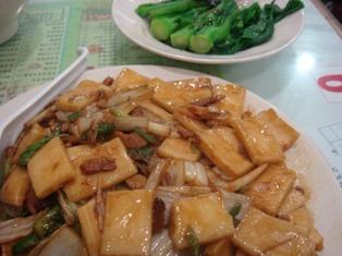2010 夏香港 60.JPG