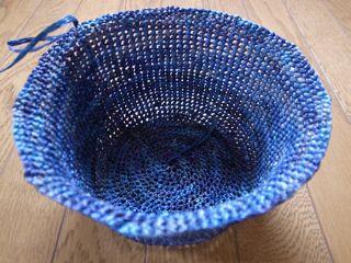 紺帽子1.jpg