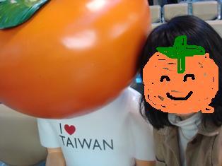 2009 秋台湾 61-2.JPG