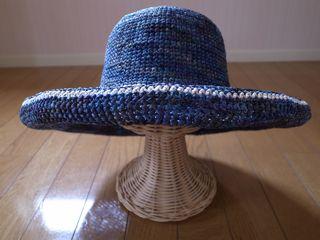 紺帽子3.jpg