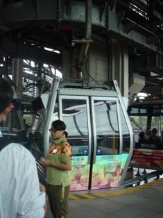 2010 夏香港 50.JPG
