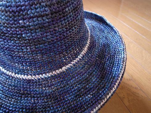 紺帽子4.jpg