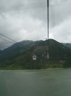 2010 夏香港 53.JPG