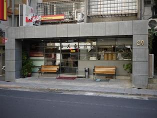2010 年末台北42.JPG