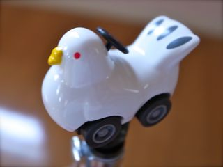 ハトカー3.jpg