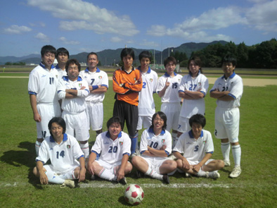 VLLS2009.9.20