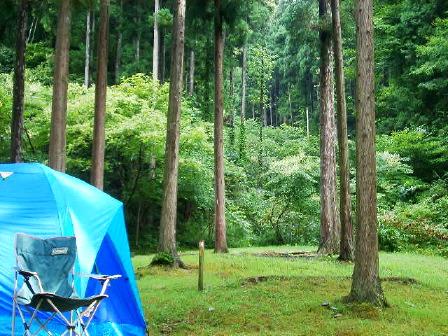 キャンプ5.JPG