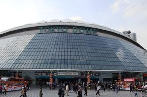 東京7.JPG