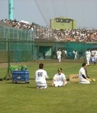 杉本コーチと・・。2.JPG