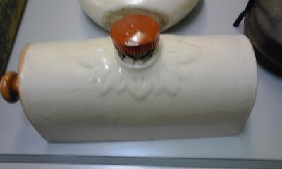 湯たんぽ2