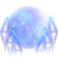 clipart-cristal-white-ao.jpg