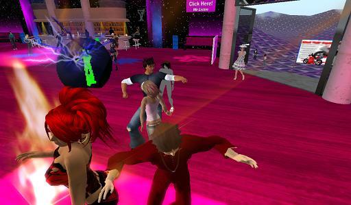 dance55.jpg
