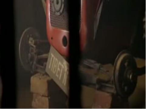 ダライラマ車3.jpg