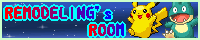 REMODELINGs ROOM3.png