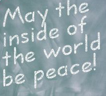 世界中が平和でありますように.jpg