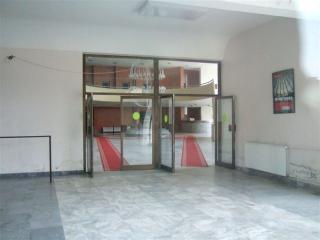 ミトロビッツァ文化センター