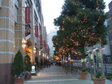 20071209堀雅貴コンサート