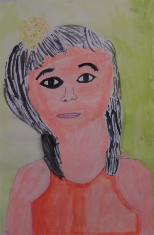 20110919子どもの自画像3