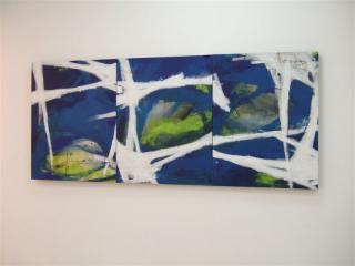 コソボ シェペンド チェリチ の作品