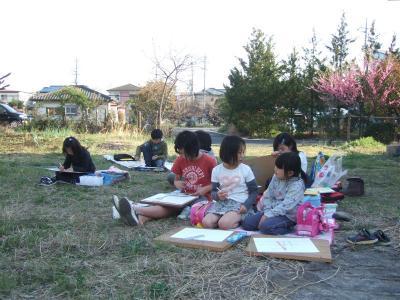 20110415桜