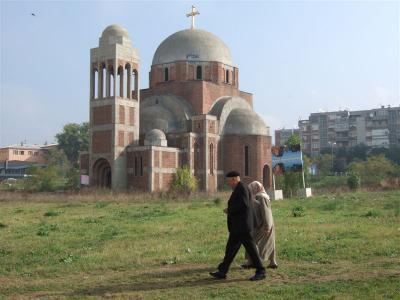20080219コソボ独立1
