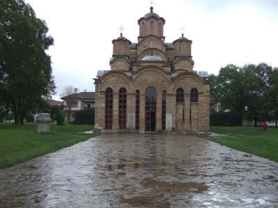 20080219コソボ独立2