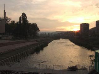 20080219コソボ独立3